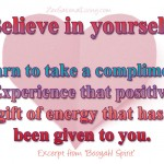 1 believe_compliment