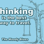 4 thinking_travel
