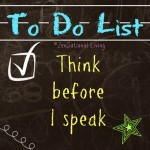 To do 17