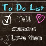 To do 27