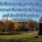 graves_words_unsaid