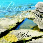 peace calm clarity
